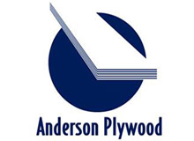 Anderson Plywood