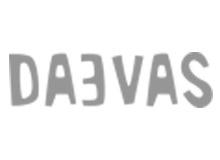 Daevas