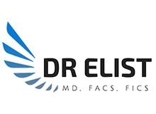 Dr Elist