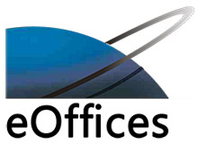 EOffices
