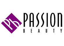 Passion Beauty