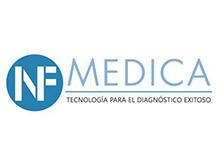 NFMedica