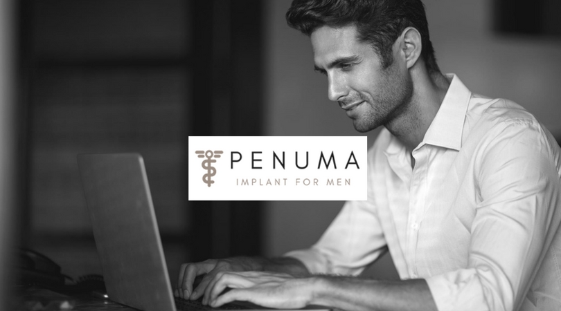 Project: Penuma