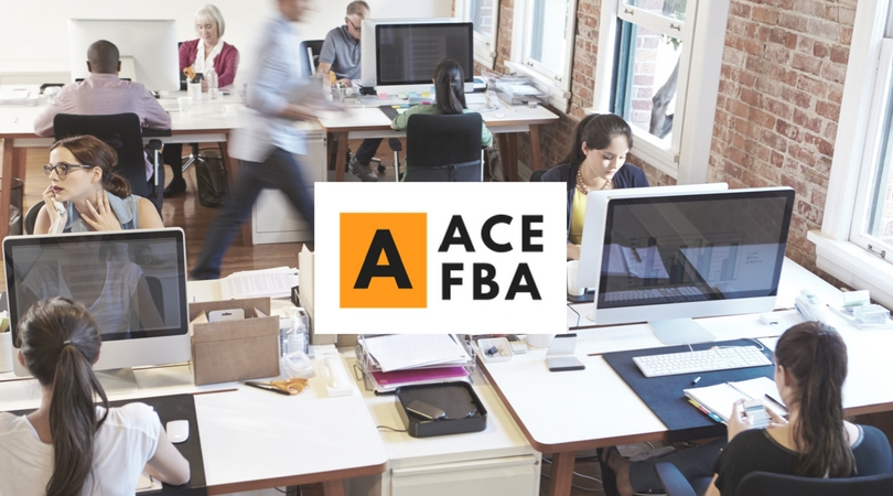 Project: ACE FBA