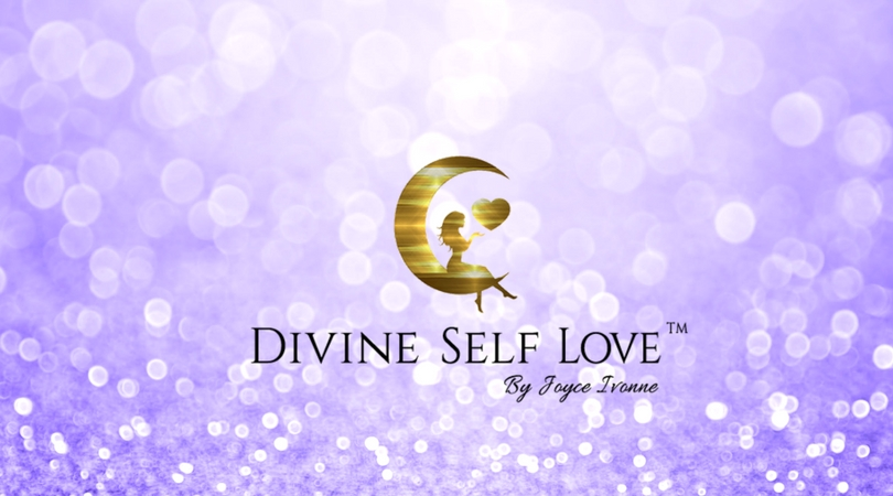 Project: Divine Self Love
