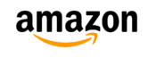 amazon_logo_RGBtransparent